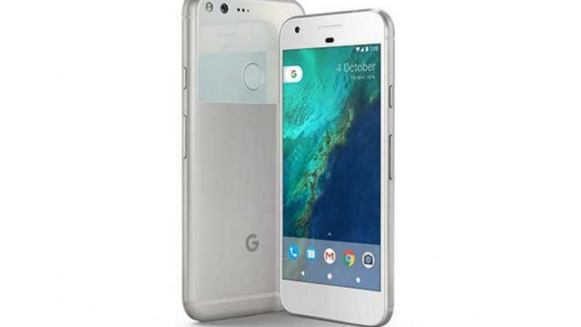 google-pixel.jpg