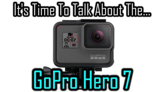 gopro-hero-7.jpg