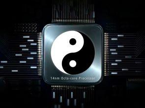 Huawei Nova и Nova Plus: «янь» и «инь» мобильной индустрии Китая