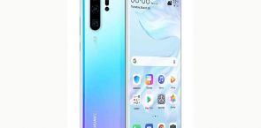 Мини-обзор Huawei P30 Pro: новый король мобильной фотографии
