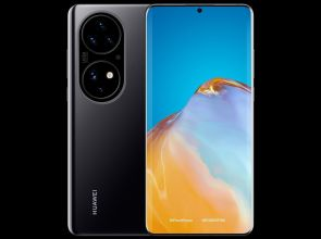 Huawei P50 Pro: дата выхода, характеристики и другие подробности