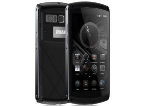 iMan Victor — неубиваемый «аристократ» в мире смартфонов всего за $250