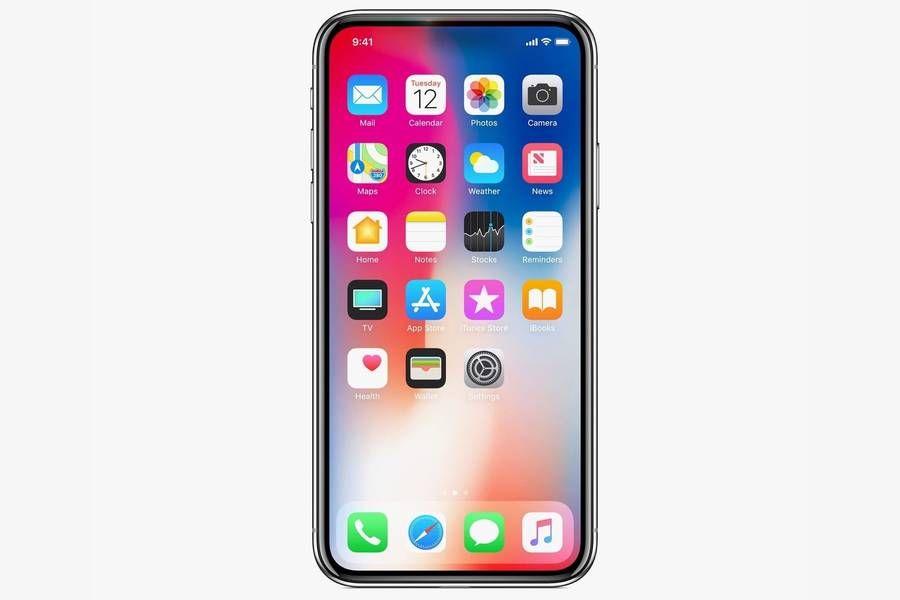 iOS-13.jpg