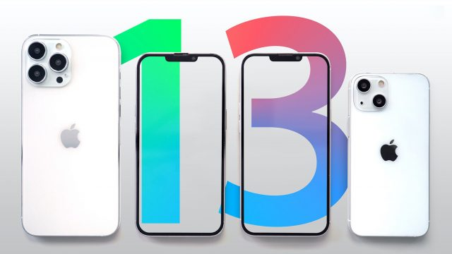 iPhone-13-sizes.jpg