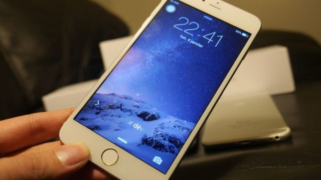iPhone-7-clone.jpg