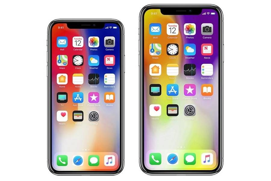 iPhone-9.jpg