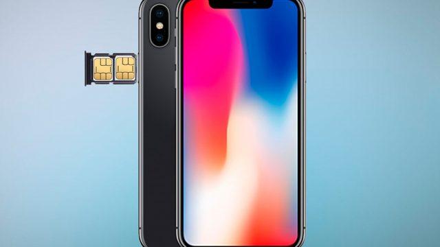 iPhone-9-Dual-Sim.jpg