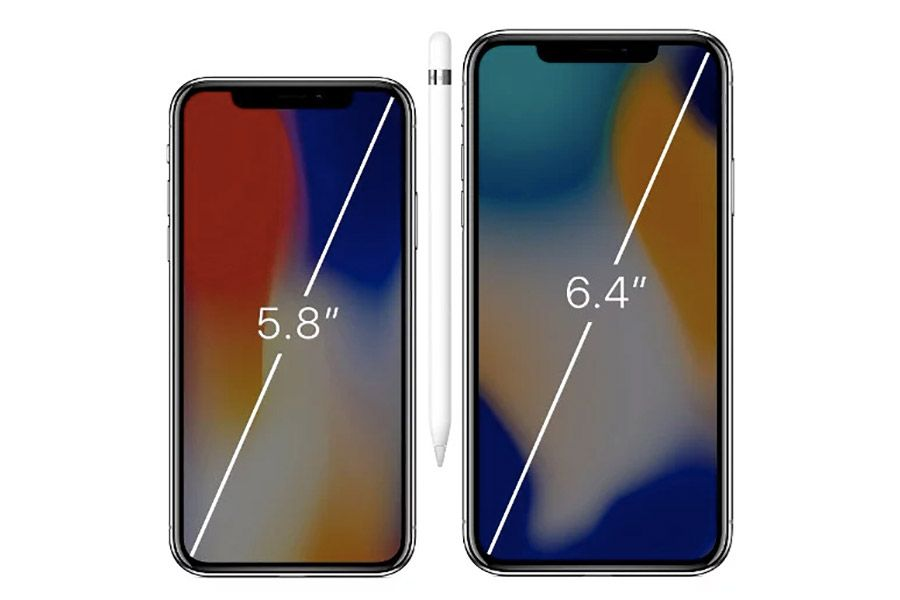 iPhone-Xl-i-iPhone-XI-Plus.jpg