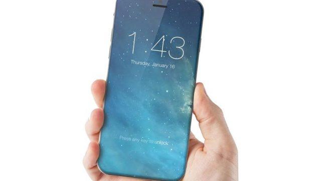 iphone-7s.jpg