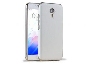 Готовится Meizu M5 Note — металлический смартфон с экраном FullHD
