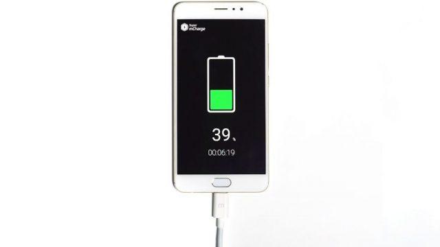 meizu-pro-7-charge.jpg
