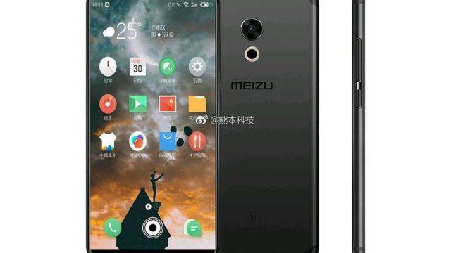 meizu-pro-7-photoshop.jpg