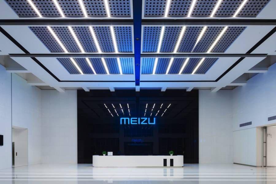 meizu-pro-8.jpg