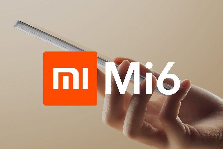 mi6-1.jpg