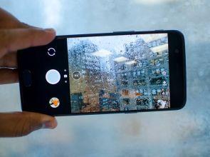 Тест камеры OnePlus 5 от DxOMark: весьма неплохо, но «не фонтан»