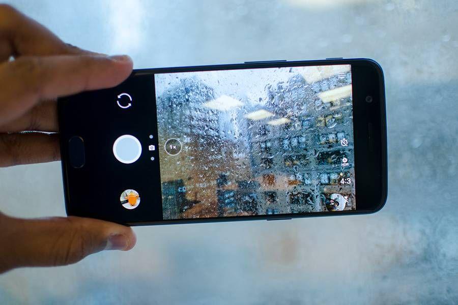oneplus-5-camera.jpg