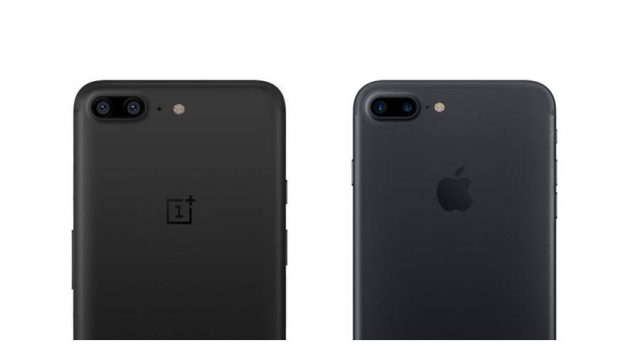 oneplus-5-vs-iphone-7-plus.jpg