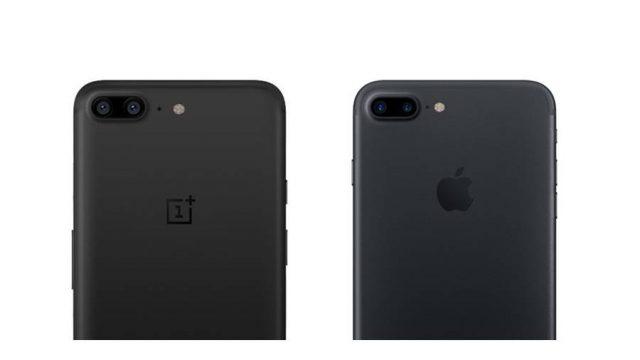 oneplus-5-vs-iphone-7-plus.jpg