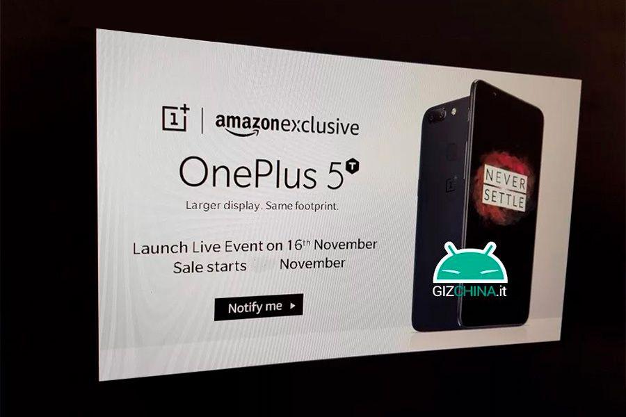 oneplus-5T-presentation.jpg