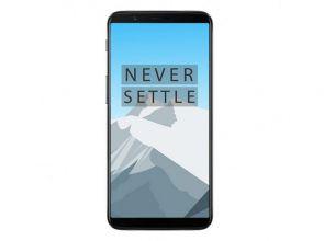 OnePlus 5T (A5010): самый неожиданный флагманский смартфон 2017 года