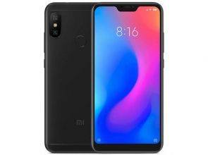 Xiaomi Mi A3 станет третьим смартфоном компании серии Android One