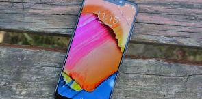 Xiaomi Pocophone F2: дата выхода, характеристики, стоимость и слухи