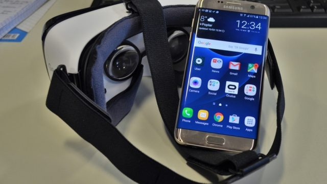 predzakaz-Samsung-Galaxy-S8.jpg