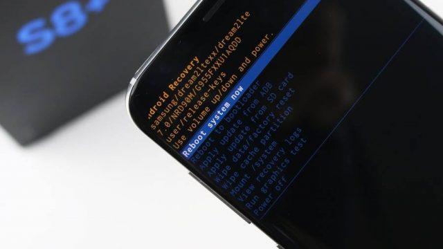 proshivka-Samsung-Galaxy-S8.jpg