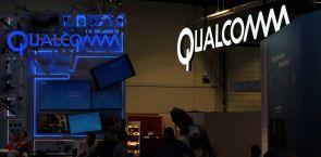 Qualcomm Snapdragon 710 (SDM710) открывает новую линейку чипсетов