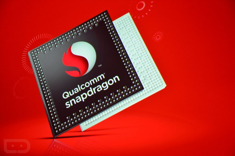 qualcomm-snapdragon.jpg