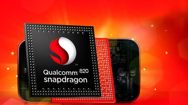 qualcomm-snapdragon-820.jpg