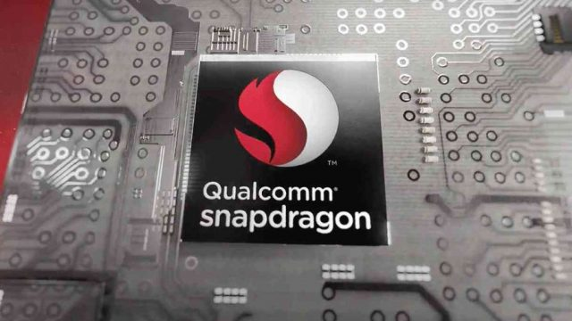 qualcommsnapdragon.jpg