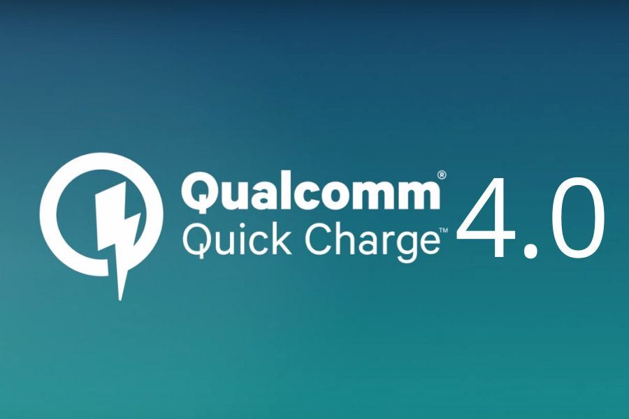 quick-charge-4.jpg
