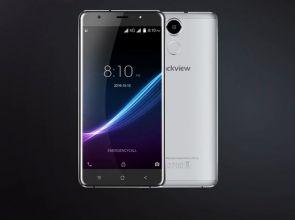 Мини обзор Blackview R6: металлический «бюджетник» с экраном FullHD