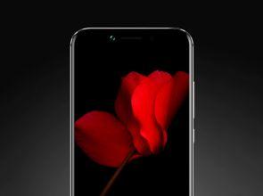 UMIDIGI S2 Lite: полноэкранный смартфон с аккумулятором 5100 мАч