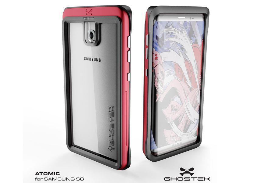 s8-case.jpg