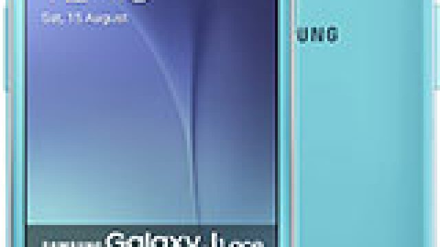 samsung-galaxy-j1-ace.jpg