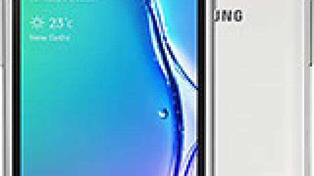samsung-galaxy-j1-nxt.jpg