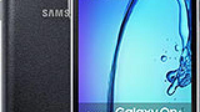samsung-galaxy-on5.jpg