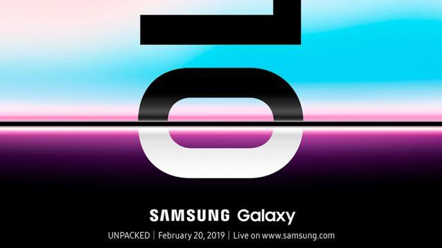 samsung-galaxy-s10-online.jpg