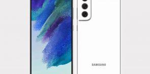 Samsung Galaxy S22 FE может не выйти. И даже S21 FE под вопросом