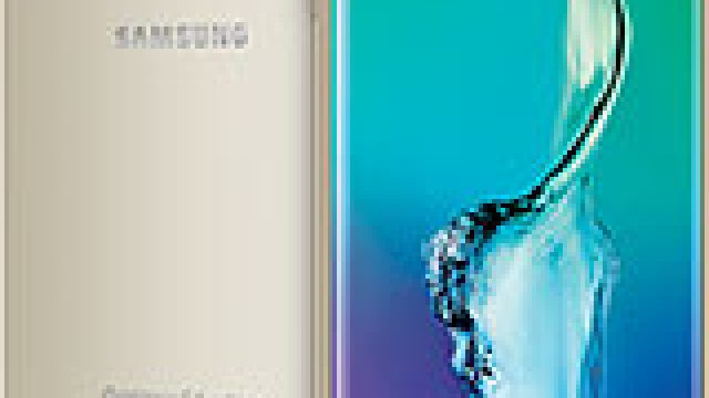 samsung-galaxy-s6-edge-plus.jpg