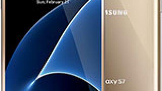 samsung-galaxy-s7-usa.jpg