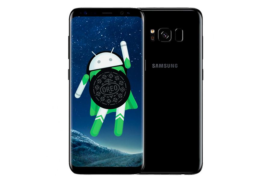 samsung-galaxy-s8-android-8-oreo.jpg
