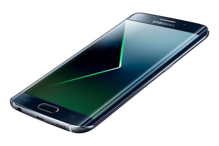 samsung-galaxy-s8-edge.jpg