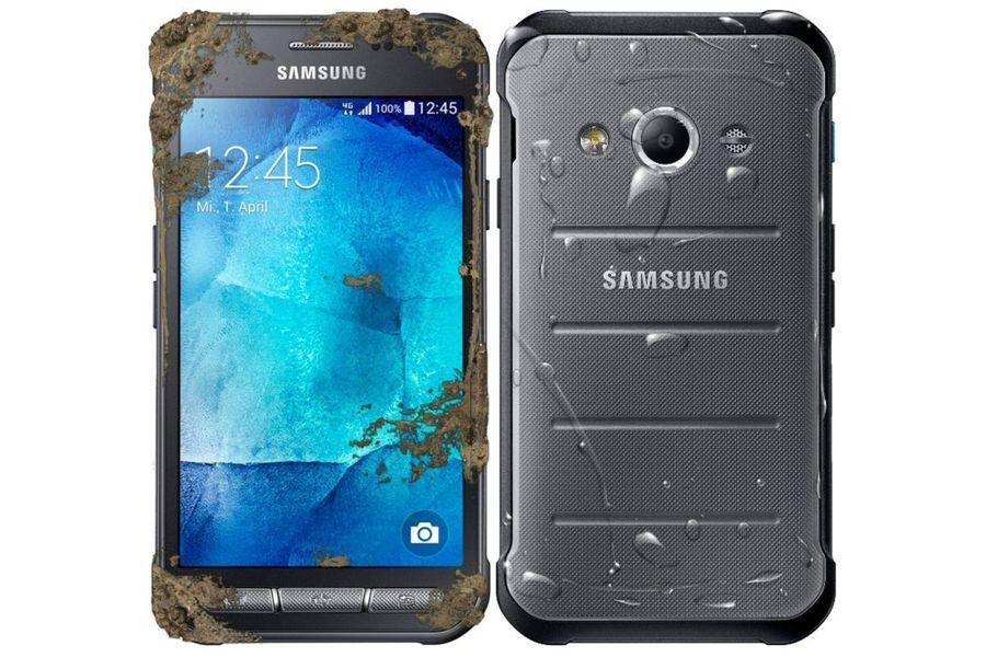 samsung-galaxy-xcover-3.jpg