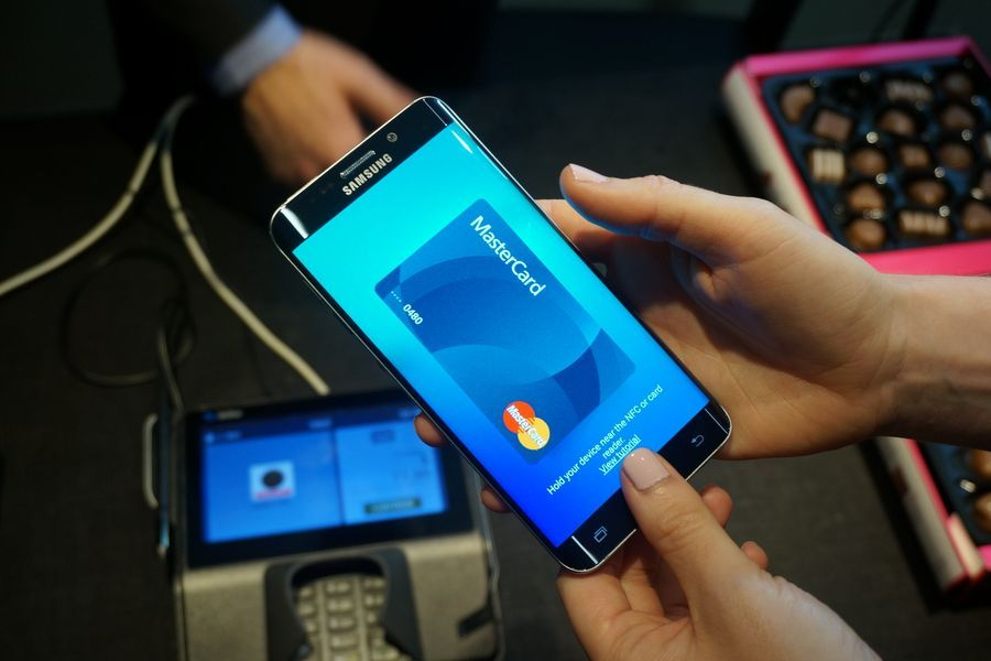 samsung-pay-1.jpg