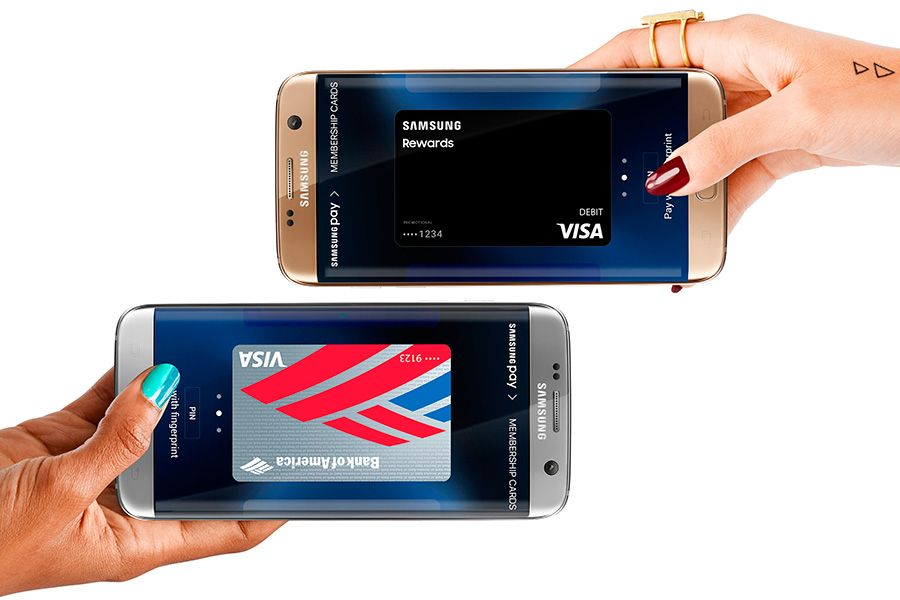 samsung-pay.jpg