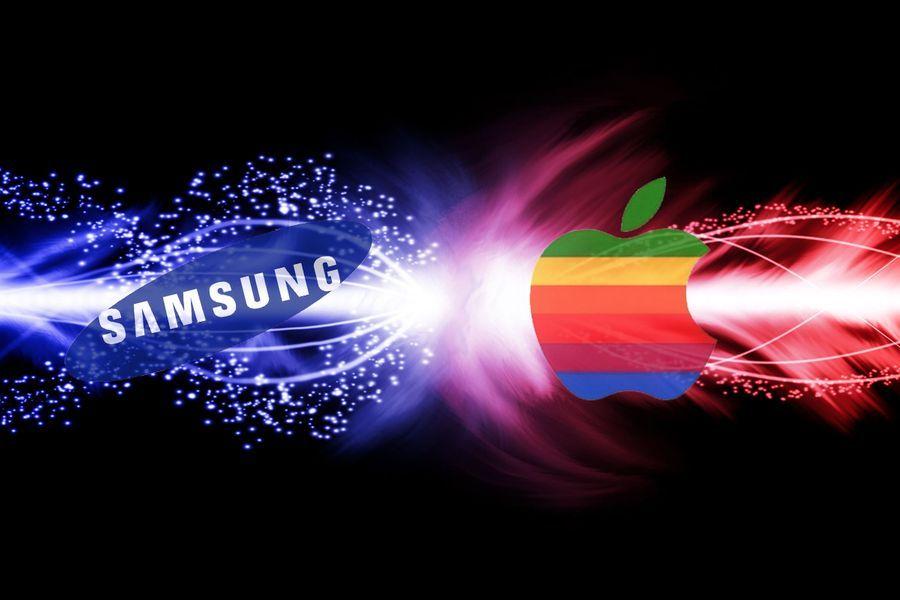samsung-vs-apple.jpg