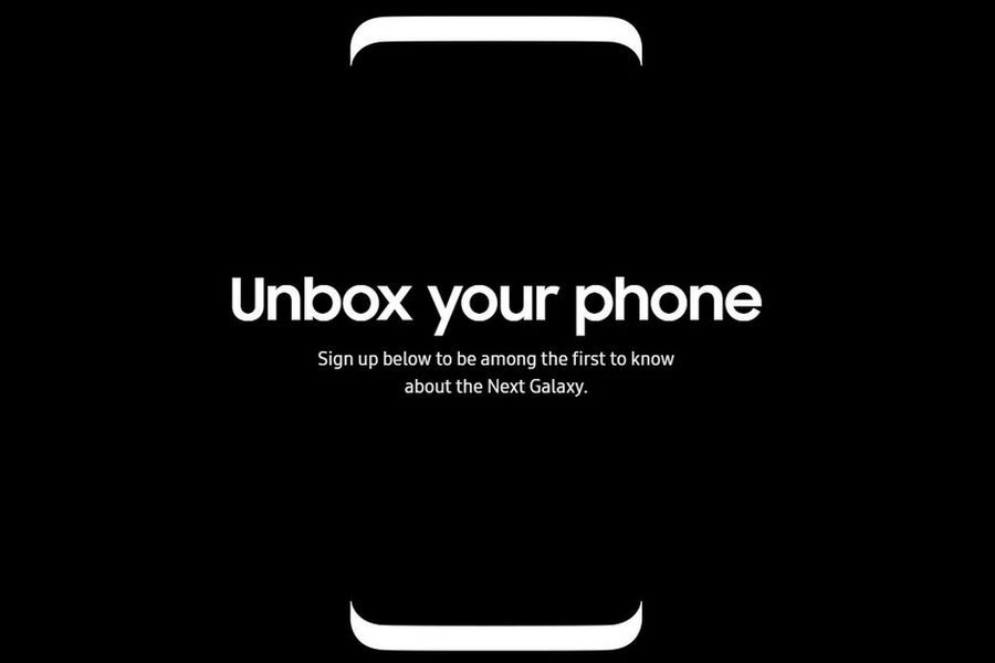 samsung_galaxy_s8_unbox.jpg
